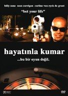 Bet Your Life - Turkish Movie Cover (xs thumbnail)