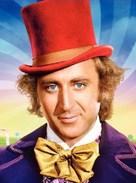 Willy Wonka & the Chocolate Factory - Key art (xs thumbnail)