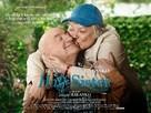 Demi-soeur - British Movie Poster (xs thumbnail)