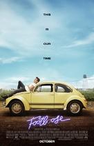 Footloose - poster (xs thumbnail)