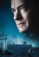 Bridge of Spies - Key art (xs thumbnail)