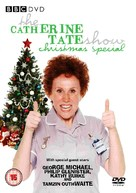 """The Catherine Tate Show"" - British Movie Cover (xs thumbnail)"