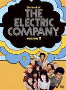 """""""The Electric Company"""" - Movie Cover (xs thumbnail)"""