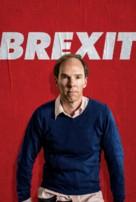 Brexit: The Uncivil War - poster (xs thumbnail)