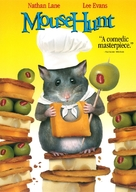 Mousehunt - Movie Cover (xs thumbnail)
