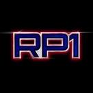 Ready Player One - Logo (xs thumbnail)