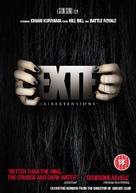 Ekusute - poster (xs thumbnail)