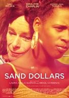 Dólares de arena - German Movie Poster (xs thumbnail)