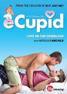 eCupid - DVD cover (xs thumbnail)