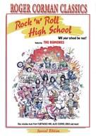Rock 'n' Roll High School - Movie Cover (xs thumbnail)