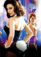 """The Playboy Club"" - Key art (xs thumbnail)"