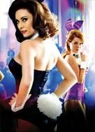 """""""The Playboy Club"""" - Key art (xs thumbnail)"""