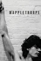 Mapplethorpe: Look at the Pictures - Movie Poster (xs thumbnail)