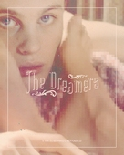 The Dreamers - Blu-Ray cover (xs thumbnail)