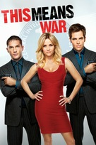 This Means War - Movie Cover (xs thumbnail)