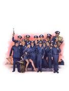 Police Academy - Key art (xs thumbnail)
