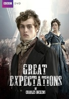 """Great Expectations"" - British Movie Poster (xs thumbnail)"
