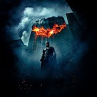The Dark Knight - Key art (xs thumbnail)