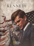 Killing Kennedy - Movie Poster (xs thumbnail)