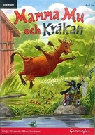 """Mamma Mu & Kråkan"" - Swedish Movie Cover (xs thumbnail)"
