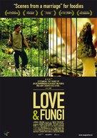 Now, Forager - Belgian Movie Poster (xs thumbnail)