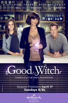 """Good Witch"" - Movie Poster (xs thumbnail)"