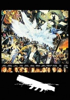 The Poseidon Adventure - Key art (xs thumbnail)