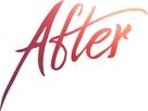 After - Logo (xs thumbnail)