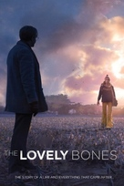 The Lovely Bones - poster (xs thumbnail)