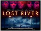Lost River - British Movie Poster (xs thumbnail)