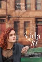 Life Itself - Brazilian Movie Poster (xs thumbnail)