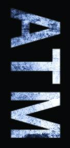 ATM - Canadian Logo (xs thumbnail)