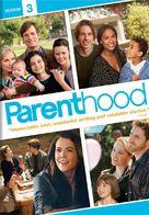 """Parenthood"" - DVD cover (xs thumbnail)"