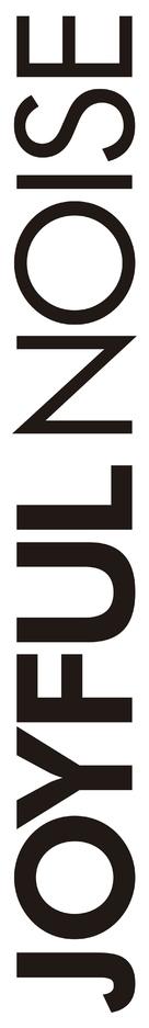 Joyful Noise - Logo (xs thumbnail)
