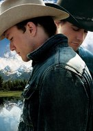 Brokeback Mountain - Key art (xs thumbnail)