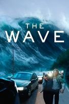 Bølgen - Movie Cover (xs thumbnail)
