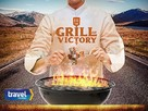 """""""The Grill of Victory"""" - Video on demand movie cover (xs thumbnail)"""