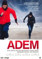 Adem - Dutch DVD cover (xs thumbnail)