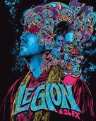 """Legion"" - Movie Poster (xs thumbnail)"