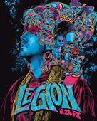 """Legion"" - Movie Poster (xs thumbnail)"