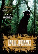 Loong Boonmee raleuk chat - Movie Cover (xs thumbnail)