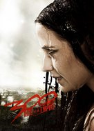 300: Rise of an Empire - Movie Poster (xs thumbnail)