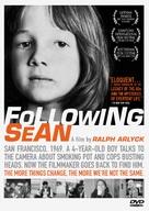 Following Sean - Movie Cover (xs thumbnail)