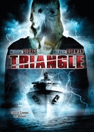 Triangle - Movie Cover (xs thumbnail)