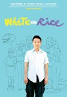 White on Rice - Movie Poster (xs thumbnail)