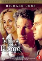 Miles from Home - Dutch Movie Cover (xs thumbnail)