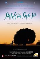 Sarà un paese - Italian Movie Poster (xs thumbnail)