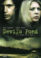 Devil's Pond - DVD cover (xs thumbnail)