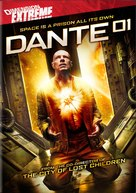 Dante 01 - Movie Cover (xs thumbnail)