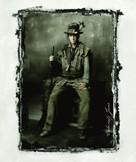 """""""Deadwood"""" - Key art (xs thumbnail)"""